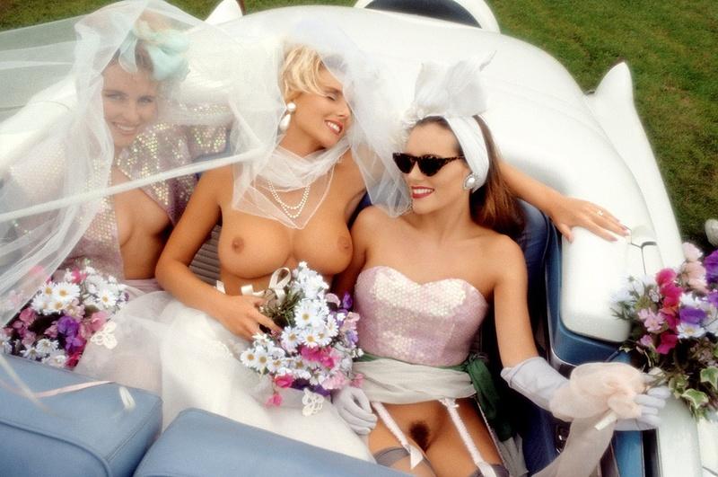irina-ivanova-video-erotika