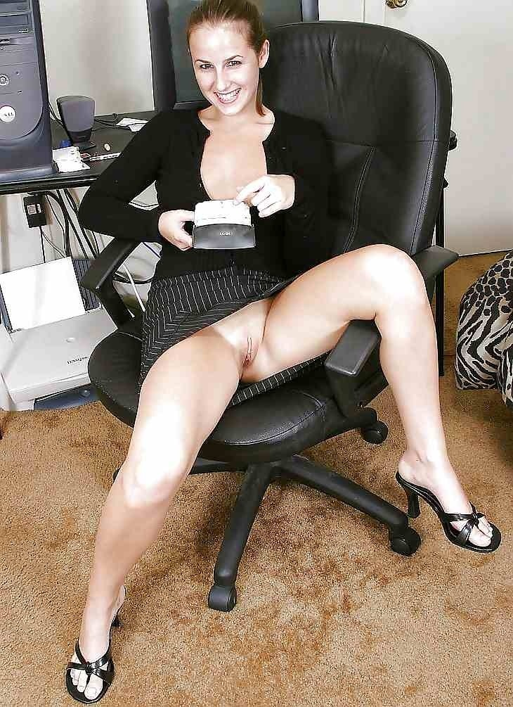 Nudist amateur mdels