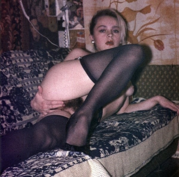 Руское порно 18 20 лет 12 фотография