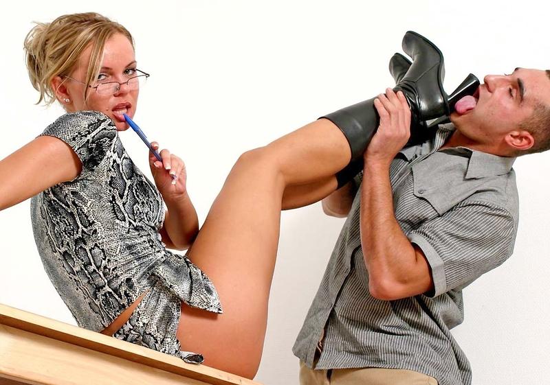 Узкая киска голой девчущки (18 фото эротики) » Эротика ...