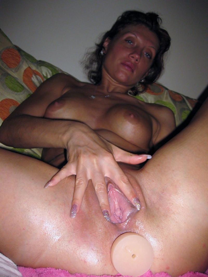 Порнуха русская мамаша извращенка 3 фотография