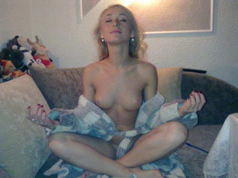 Украинская жена порно 21 фотография
