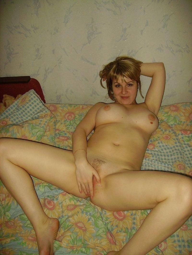 Секс услуги в междуреченске 3 фотография