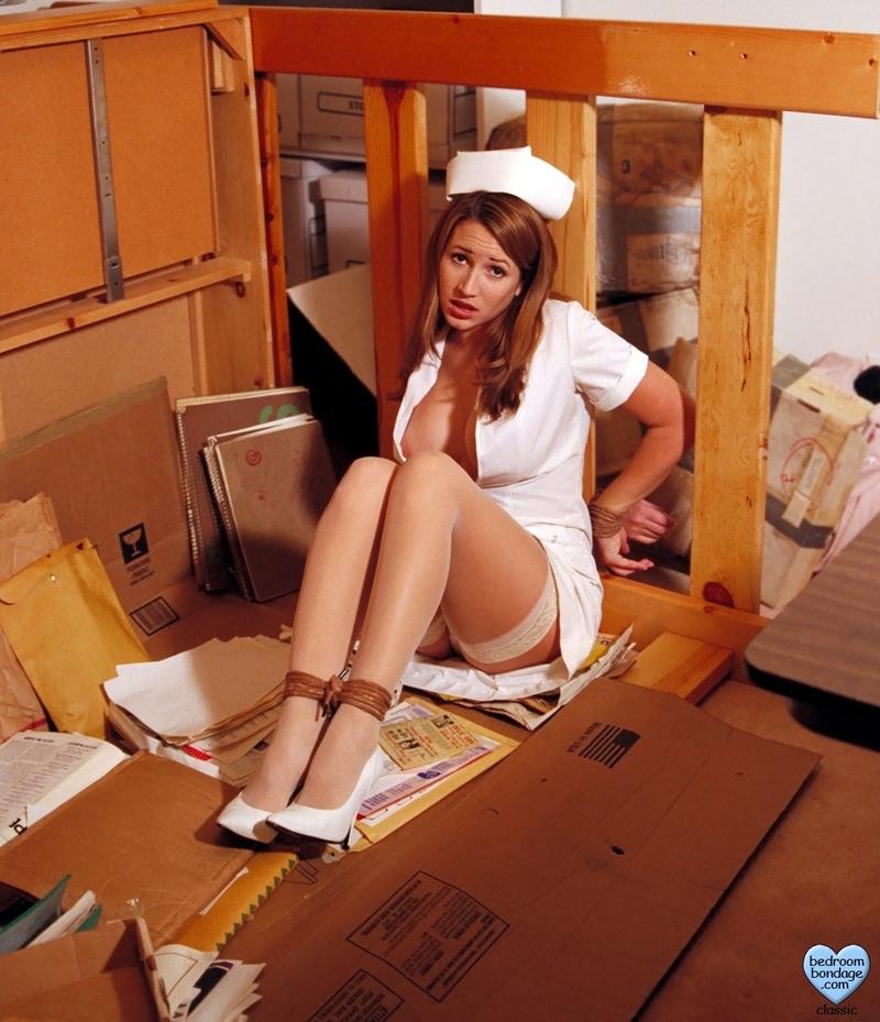 Секс с любовницей медсестрой 9 фотография
