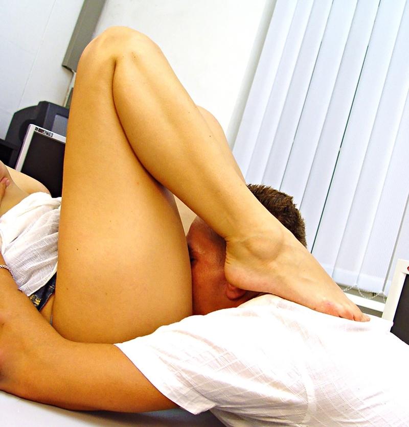 фото вумен секс фут