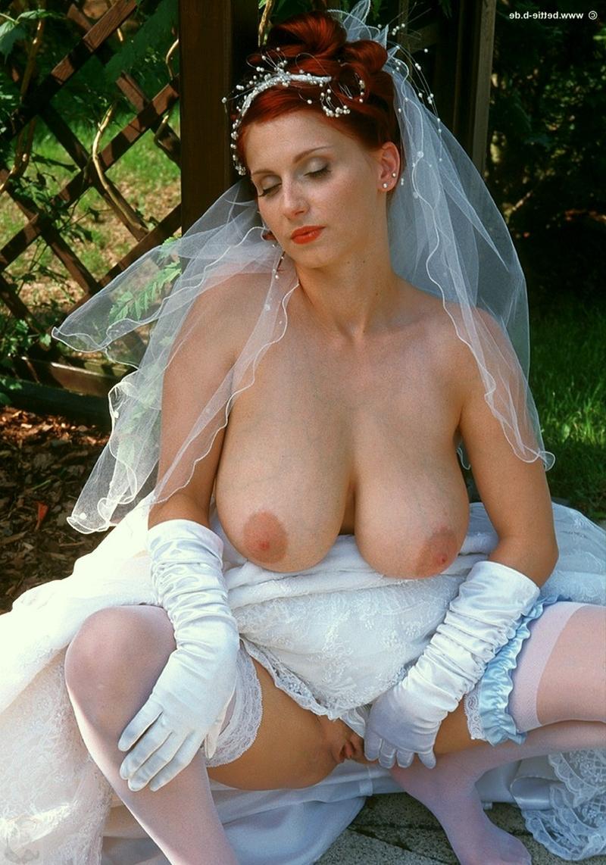 фото сисястых невест-ое2