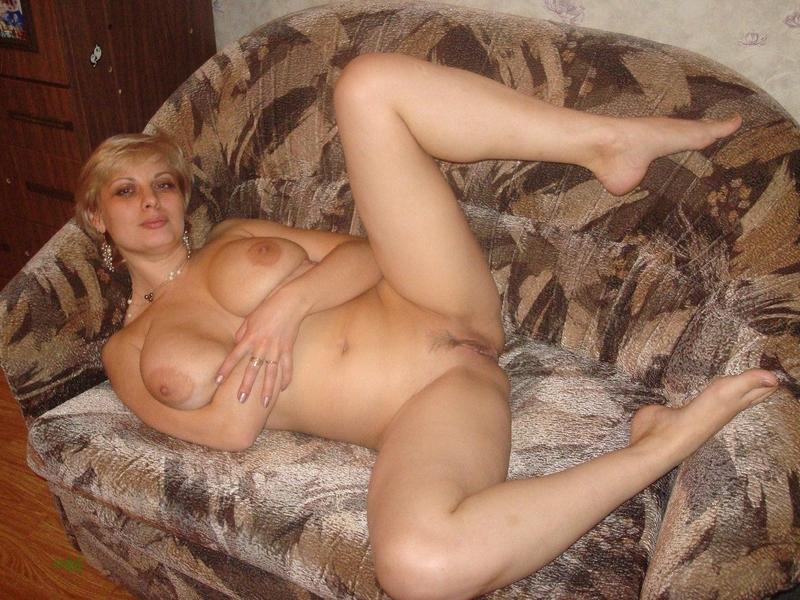 Фото старые голые мамаши 15 фотография