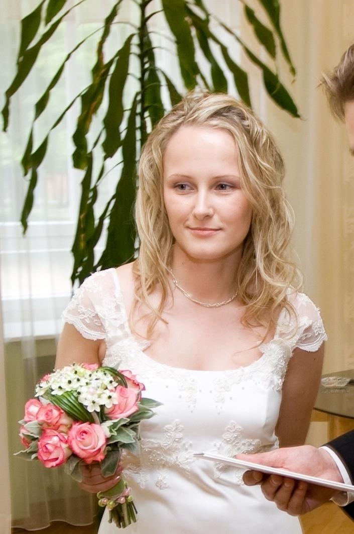 фото лесбиянок свадьбе