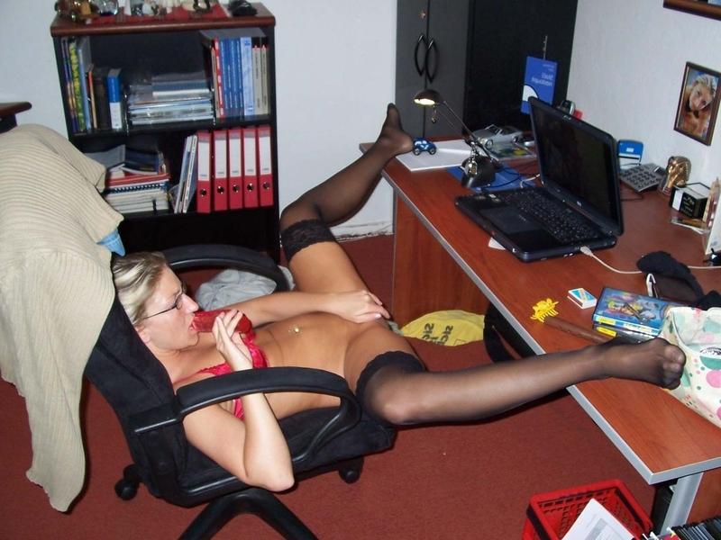 порно мастурбация у женщин веб камера