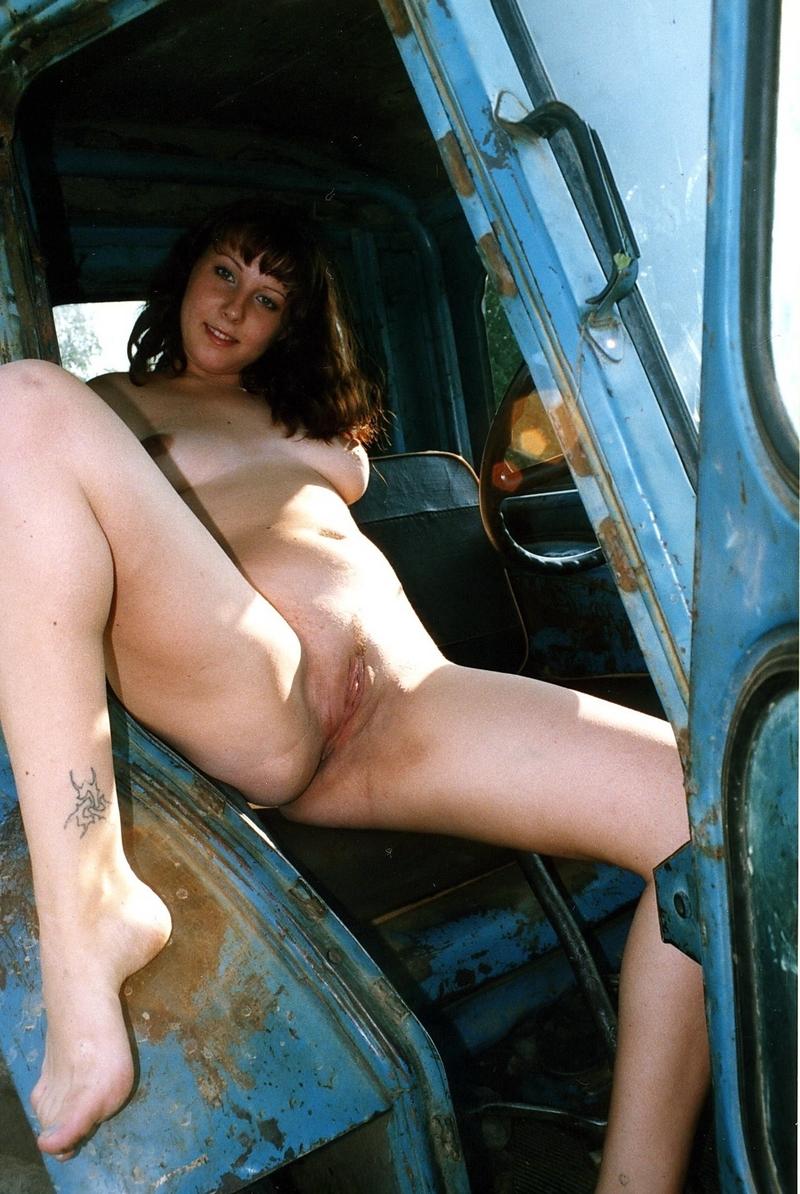 фото самых дешевых проституток