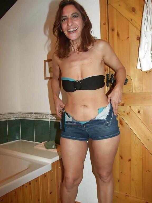 Зрелые женщины » Бесплатное порно видео, фото, голые ...