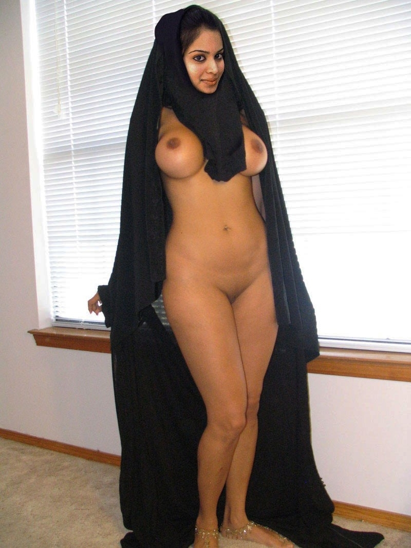 arabskie-devushki-krasivie-porno
