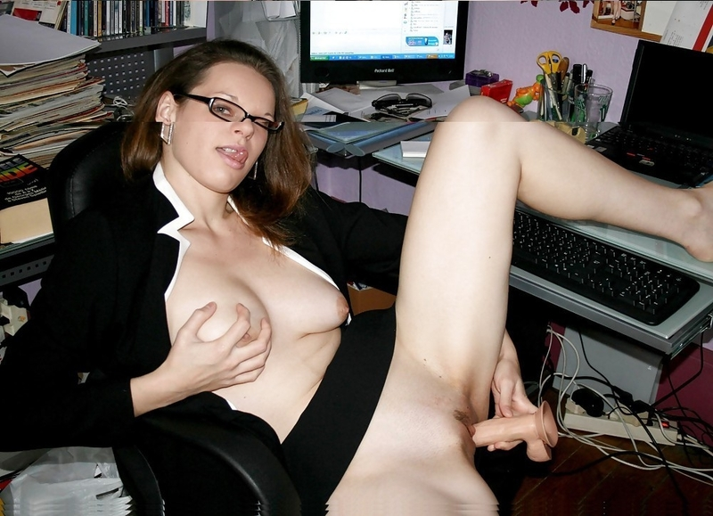 porno-video-chastnoe-masturbatsiya-onlayn