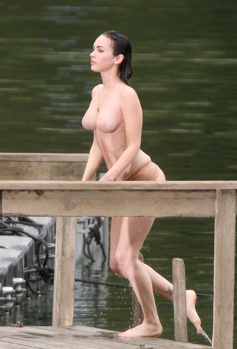 Секс ноги российских знаменитостей в контакте 15 фотография