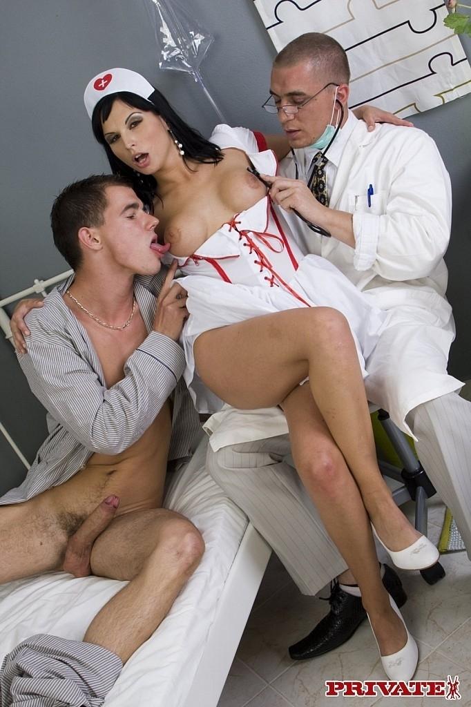 hd в медсестрички порно фильмы полнометражные