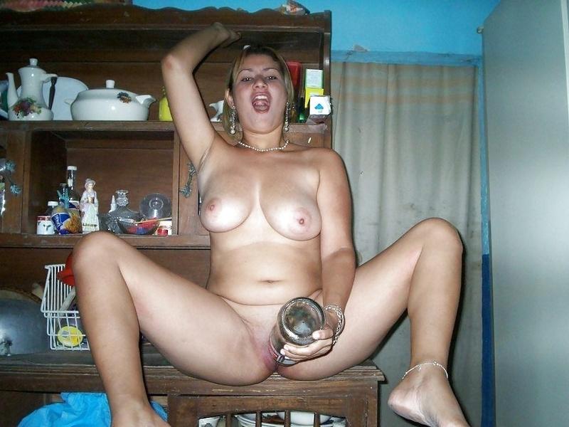 luchshee-russkoe-porno-s-zhenshinami