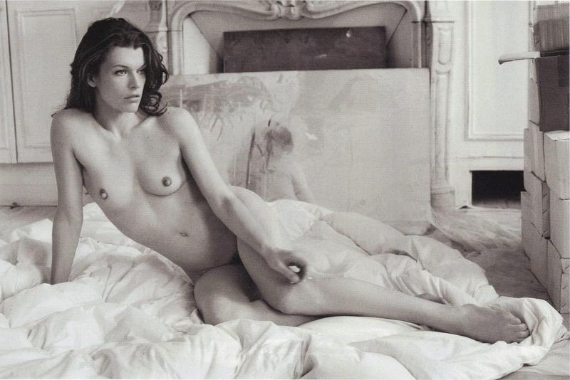 Фото голых знаменитлстей 20 фотография