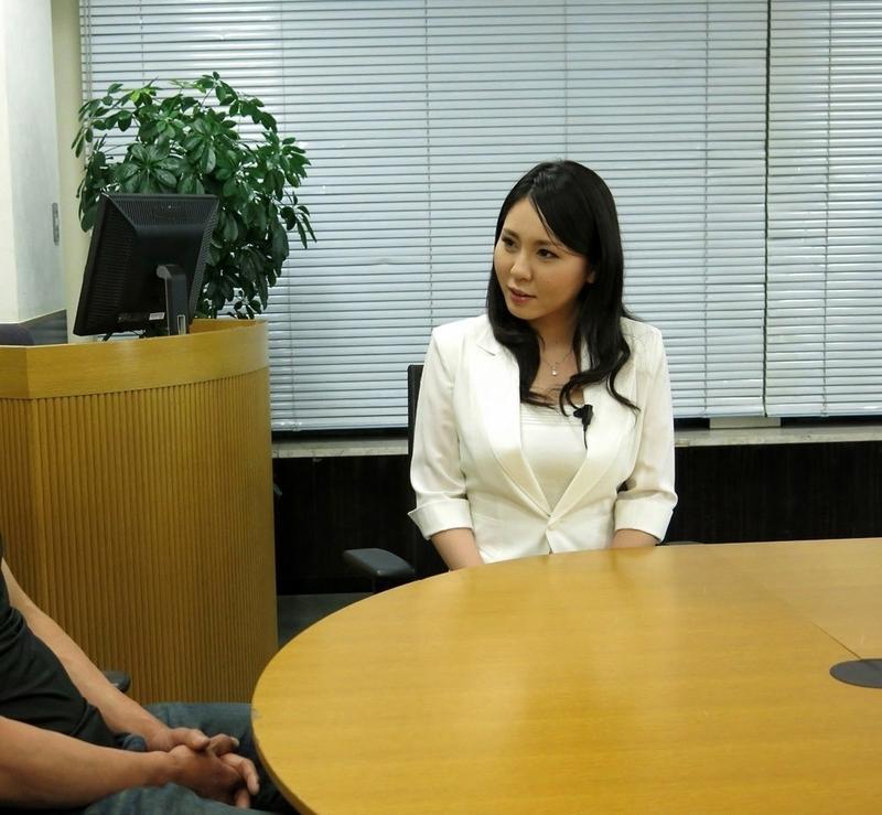 Миюки Ожима годится лишь на миньет » От легкой эротики до ...: http://erogirls18.com/asian/27734-miyuki-ozhima-goditsya-lish-na-minet.html