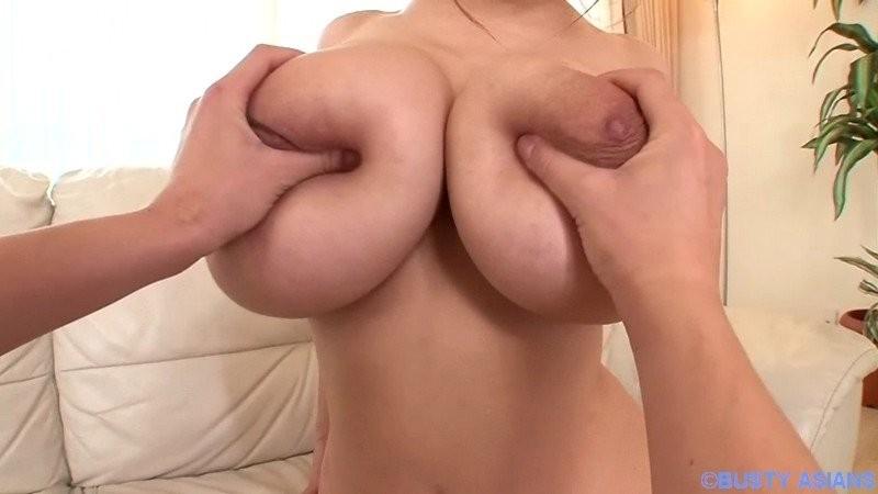 все порно видео с хитоми танака