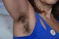 Порно фото раздолбанной волосатой писи 166
