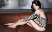 Ashley Greene2