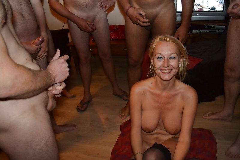 Лицо в сперме у жены фото 785-54