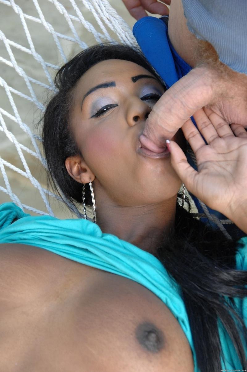 ухоженные женщины порно