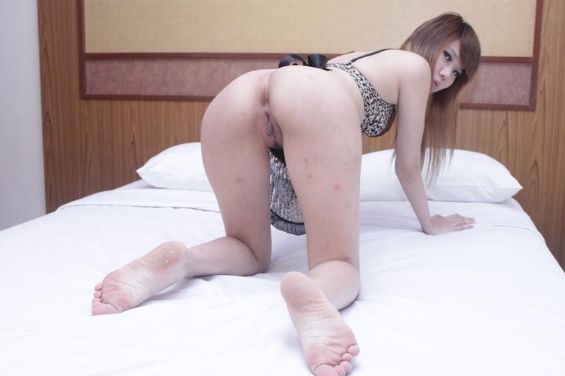 стать проституткой в перми