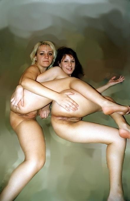 агентства проституток ульяновска