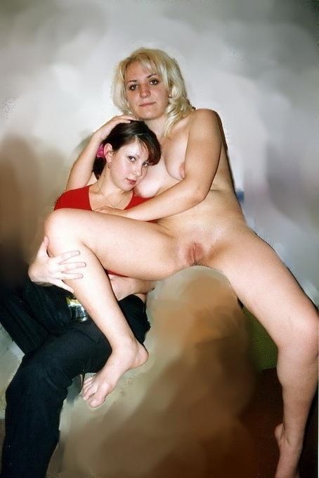 Проститутки Березы Брестской Области