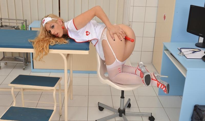protsedurniy-kabinet-porno