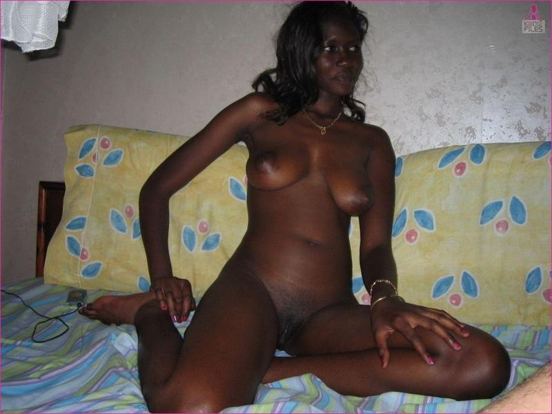 Частный секс африка 1 фотография