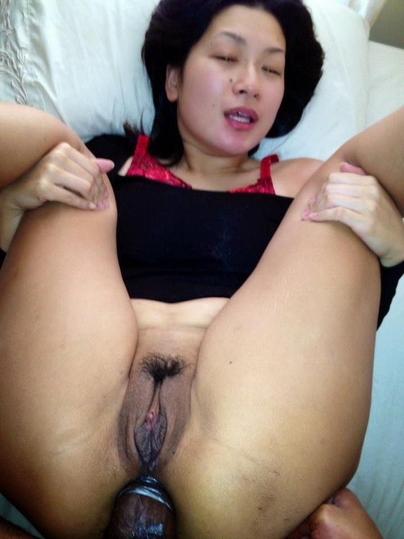 Как трахают сук и проституток китайскую