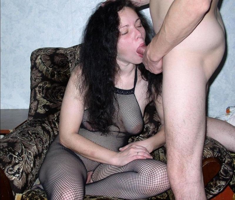 увидите самых порно русский проститутки бесплатно откровенная