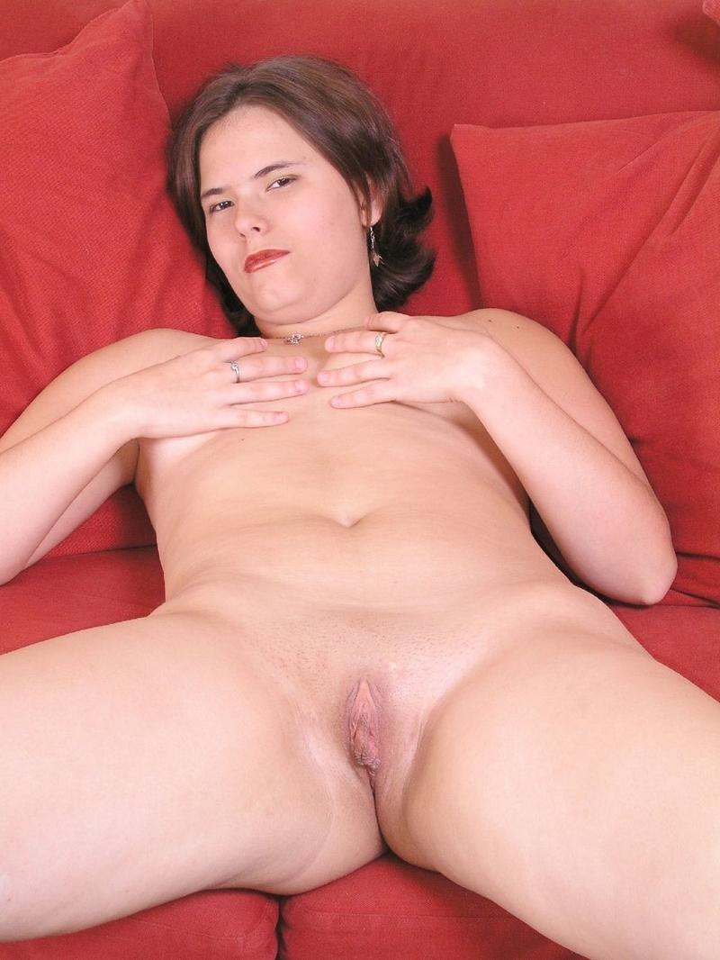 девушка сидит на лице порно