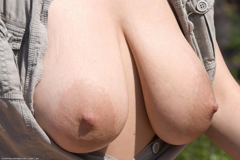 Соски писки жен