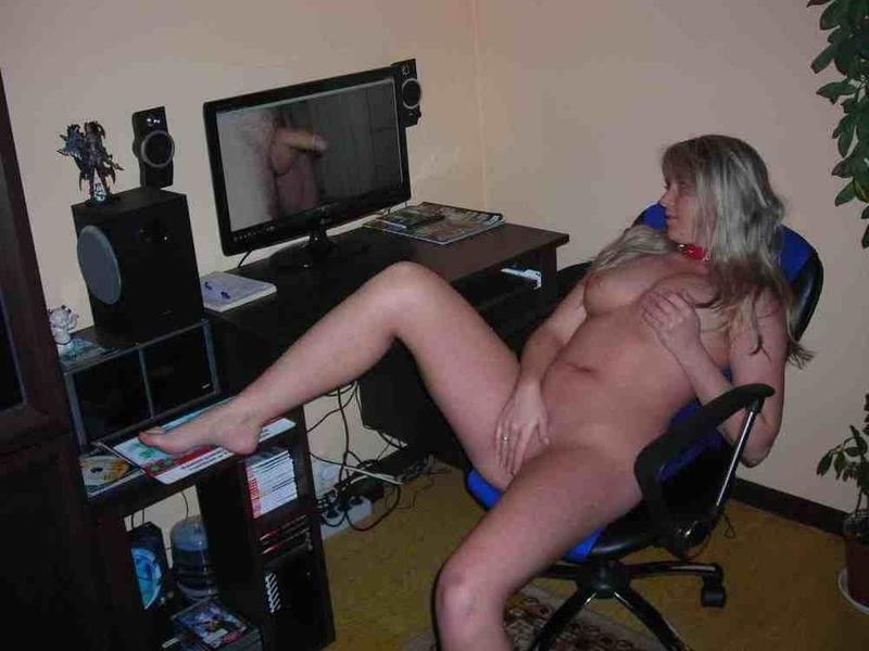 порно комп