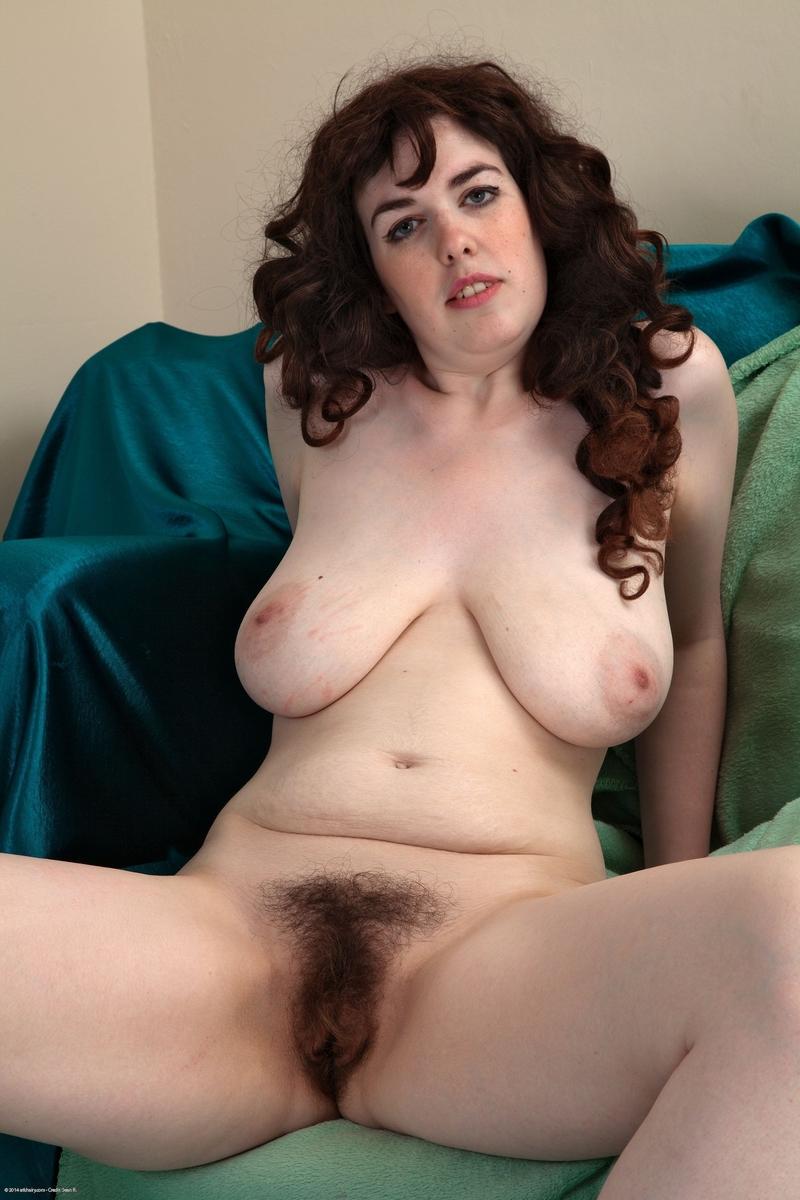 Смотреть Порно Фото Грудастых И Небритых Женщин