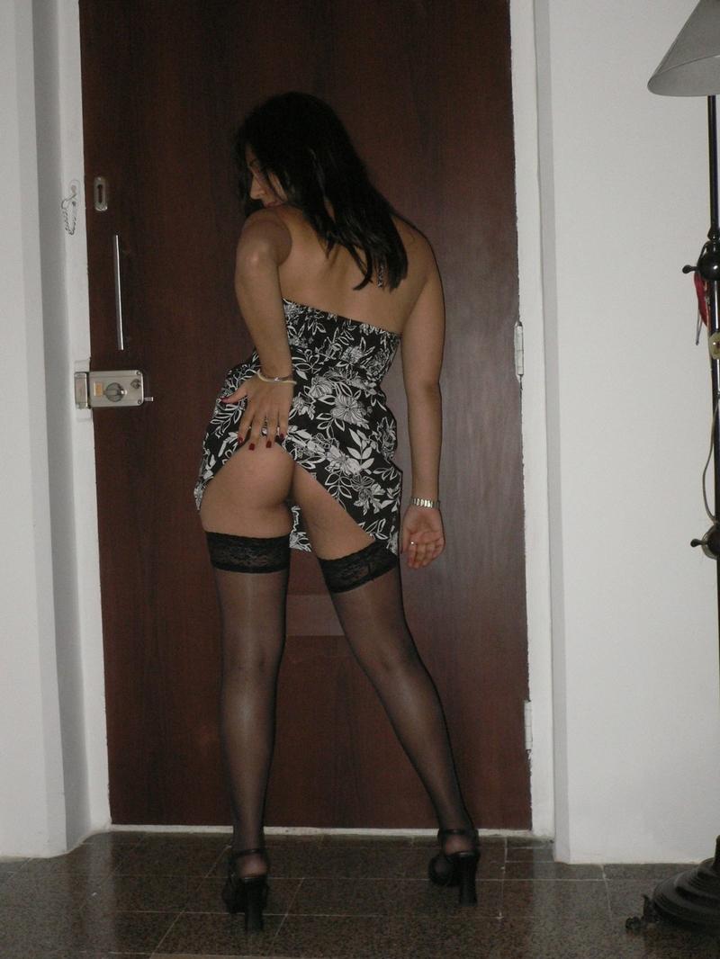 marina-sinotova-prostitutka