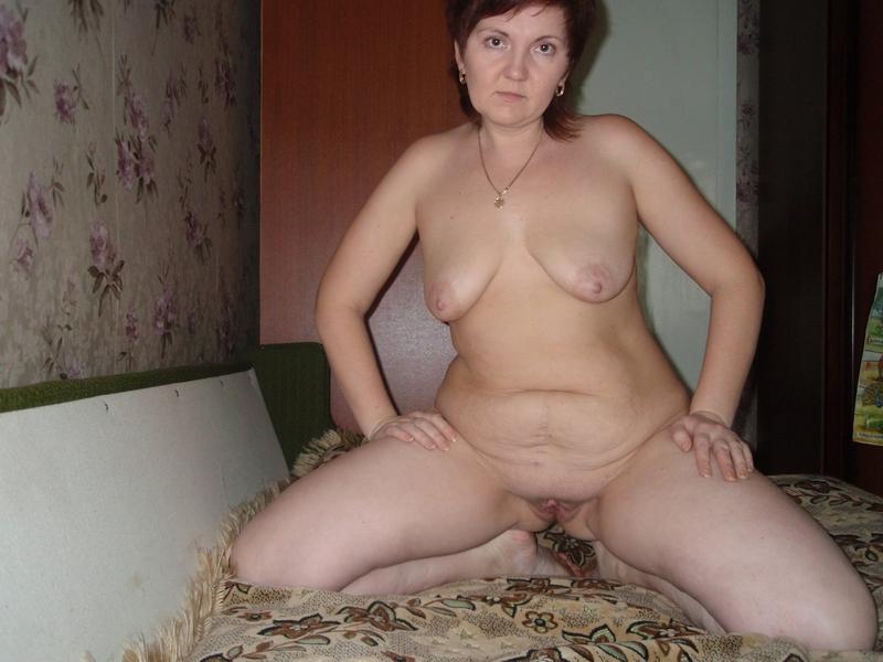 домашнее порно груди зрелых