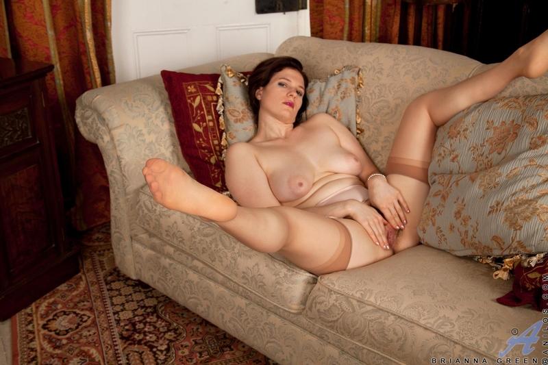 смотреть порно фото кимбер джеймс в красивом белье