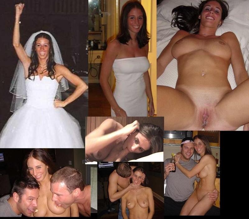 Vegus escorts massage parlors