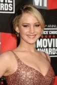 Jennifer_ Lawrence