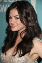 Lucy Hale7