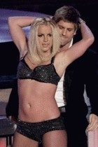 Britney Spears6