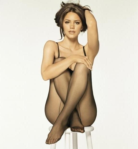 Barbra Streisand nude porn