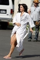 Courtney Cox3