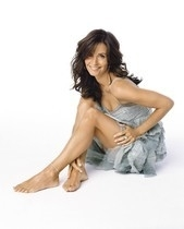 Courtney Cox2