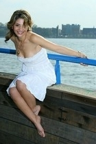Callie Thorne2