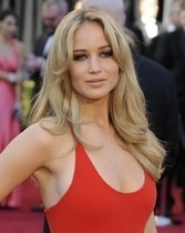 Jennifer Lawrence2